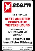 Stern_WB2019_Siegel_IBB_BW_TechIT-450x700