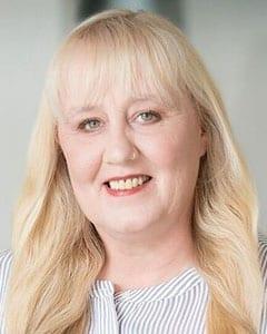 Astrid Buchhorn