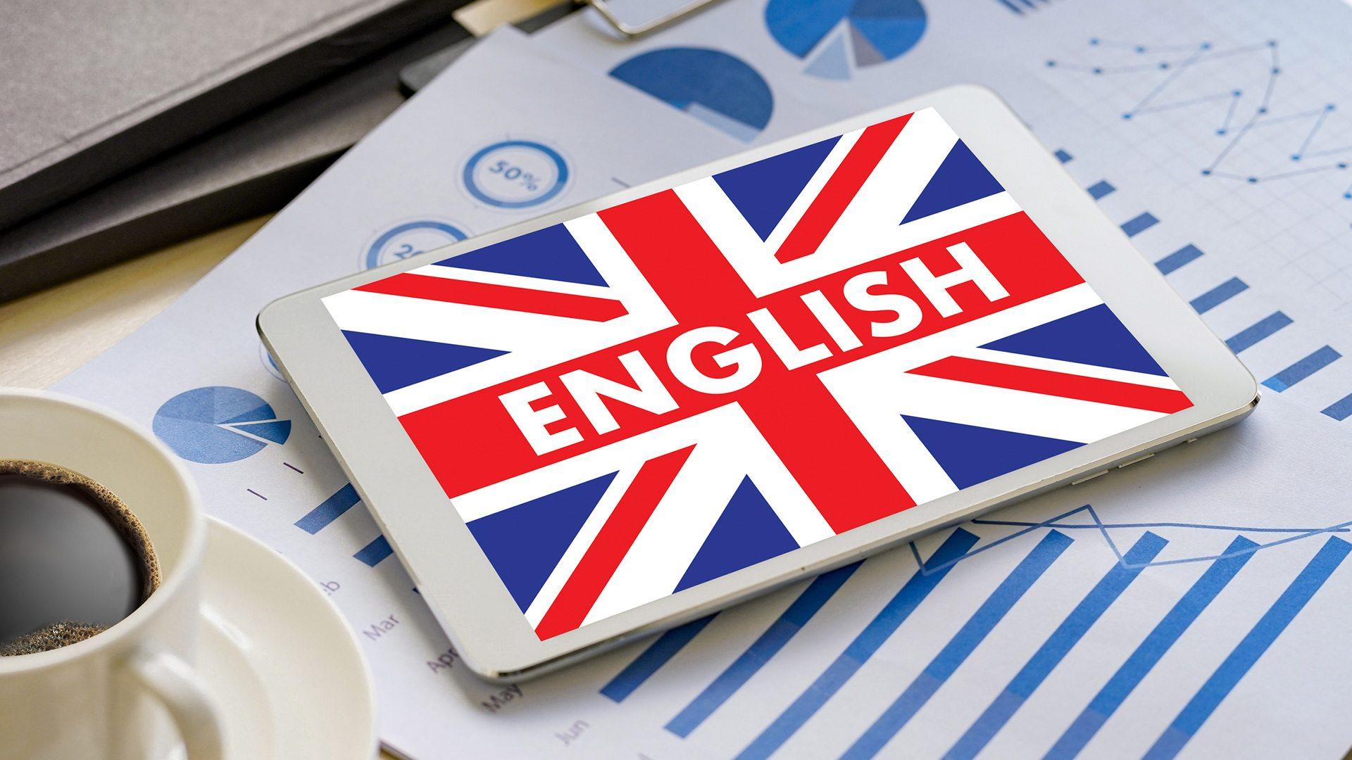 Milliarden Englisch