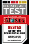 focus_deutschland_test_2020